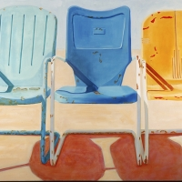 3-old-chairs