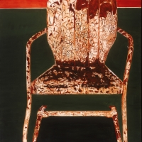 old-rusty-chair