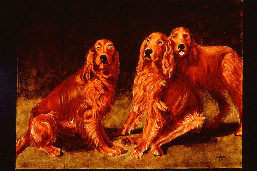 judith-jarcho-the-three-red-heads